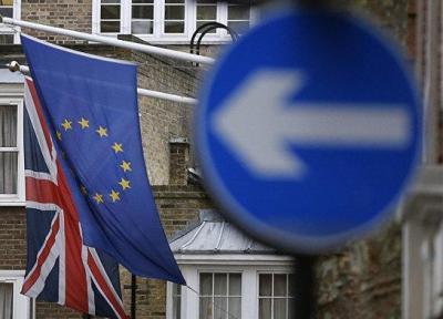 احتمال به تعویق افتادن انعقاد توافق بریگزیت تا ماه نوامبر