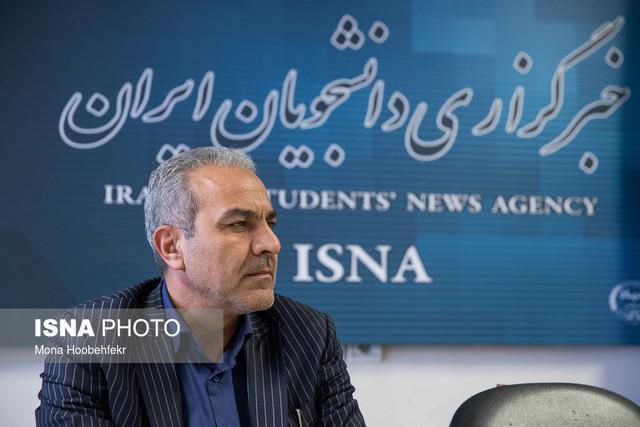 افتتاح 830 پروژه عمرانی در هفته دولت، احداث 14 بیمارستان جایگزین در تهران