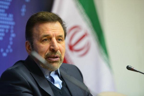 روابط اقتصادی ایران و ترکمنستان به 60 میلیارد دلارافزایش می یابد