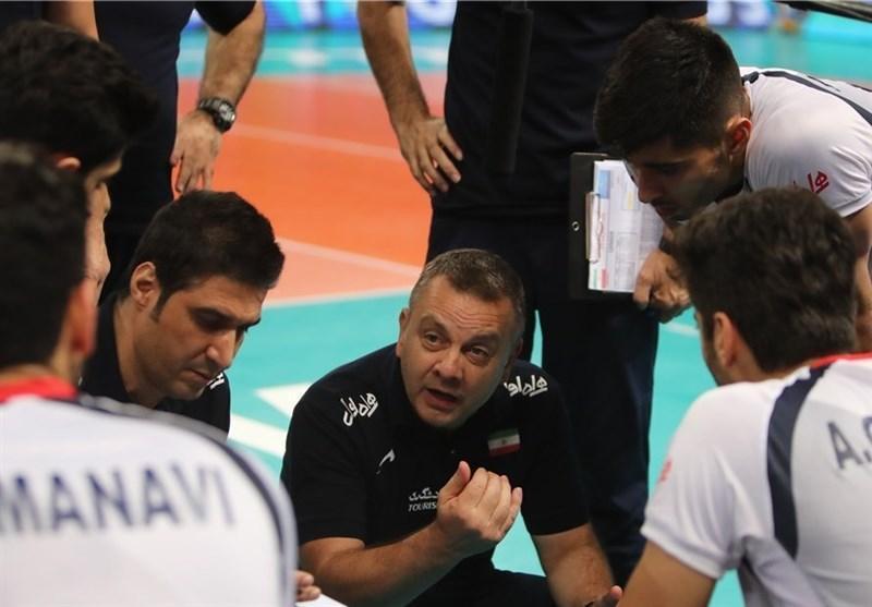 از بلغارستان، کولاکوویچ: بعد از شکست مقابل بلغارستان، بسیاری از بازیکنان و اعضای کادر فنی ناامید بودند