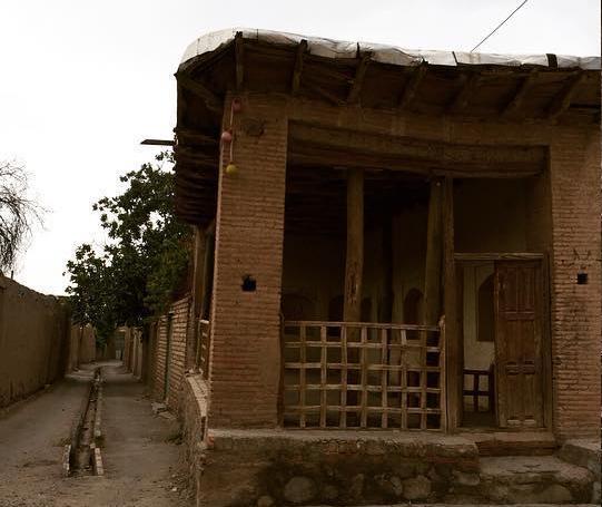 3 نمازخانه تابستانه در تفرش مرمت می گردد