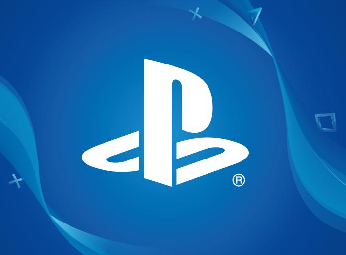 پلی استیشن در رویداد E3 2019 حضور نخواهد داشت
