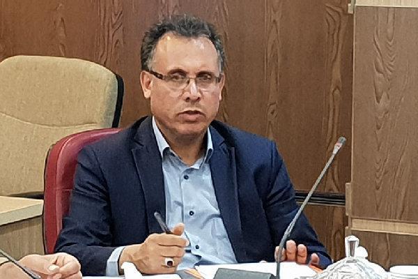 کارگروه ویژه ساماندهی مشاغل مزاحم شهری در قزوین تشکیل می گردد