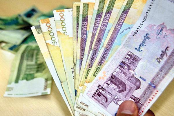بانک های استان یزد 13 هزار میلیارد ریال مطالبات معوق دارند