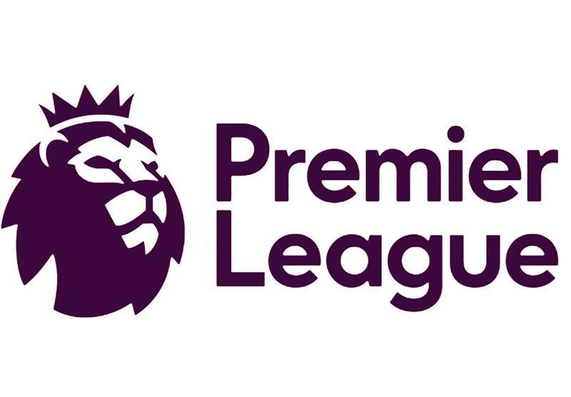 جدول رده بندی لیگ برتر انگلیس در سرانجام هفته بیستم
