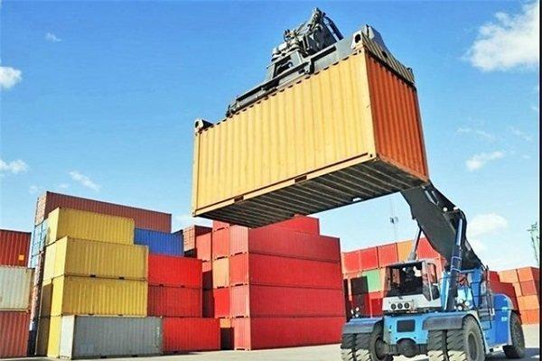 شناسایی بازار های صادراتی جدید برای کشور مورد توجه قرار گرفته است