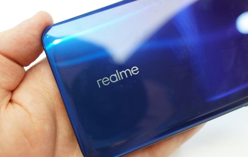 شرکت Realme به زودی از گوشی مجهز به دوربین 64 مگاپیکسلی رونمایی می نماید