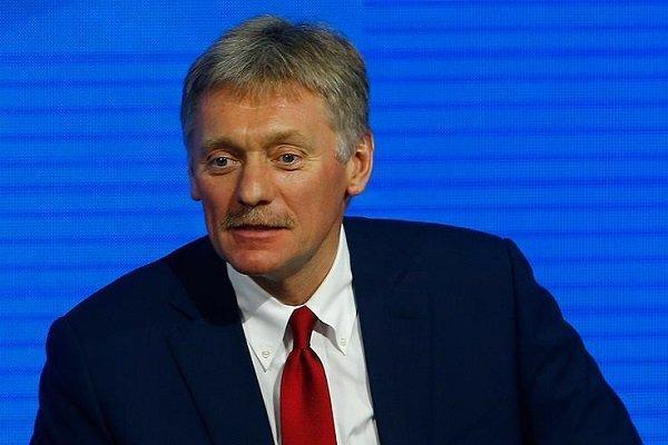 احتمال ورود روسیه به کانال اقتصادی مشترک اتحادیه اروپا و ایران