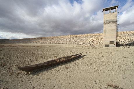 13 شهر استان کرمان با بحران آب مواجهند
