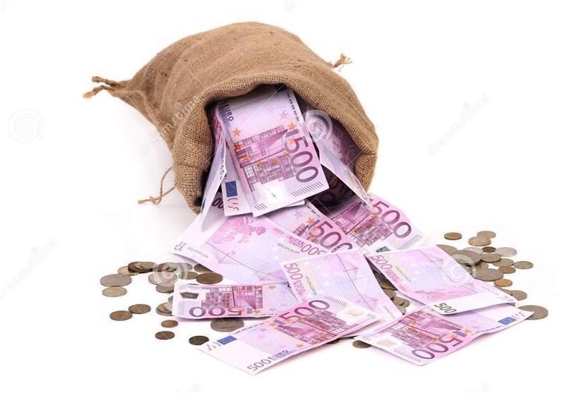 بحران حوزه یورو تنها خوابیده، اما؛ از بین نرفته است