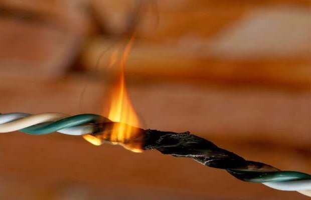 فراوری ماده ای کاربردی در کابل های برق صنعتی توسط محققان کشور