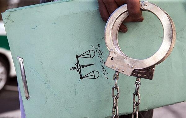 دادستان کرمانشاه: فرد متهم به کودک آزاری دستگیر شد ، آزار جنسی هنوز ثابت نشده است