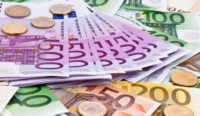 نرخ رسمی 19 ارز کاهش یافت ، قیمت 9 ارز ملی ثابت ماند
