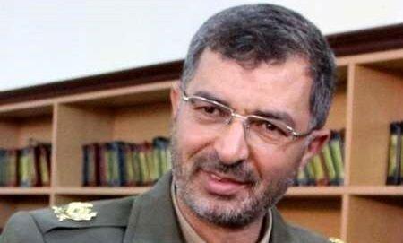 برنامه های گرامیداشت ارتش در هفته دفاع مقدس تشریح شد