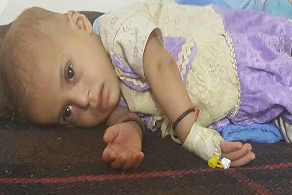 امارات، بزرگترین کمک کننده مالی به ملت یمن در سال 2019!