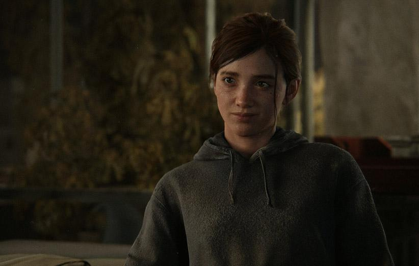 تاریخ عرضه The Last of Us Part II معین شد؛ تریلر شگفت انگیز بازی را ببینید