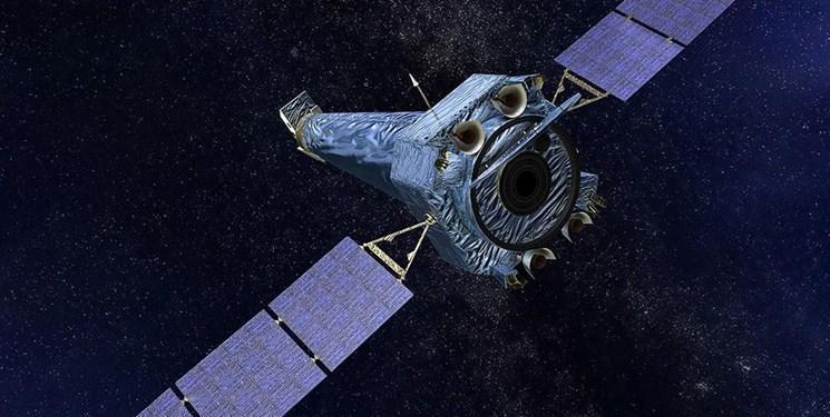 تلسکوپ اختصاصی ناسا برای سیارکها
