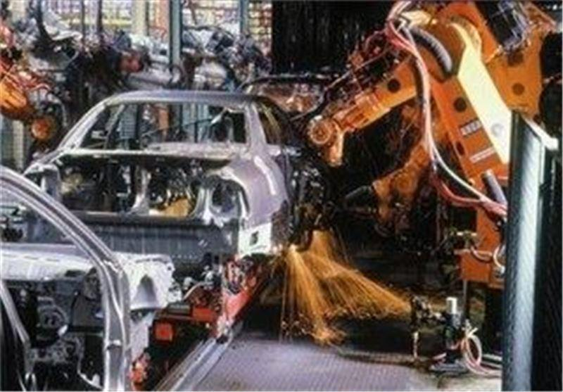 خودروسازی اسکودای چک خواهان ورود به بازار ایران شد