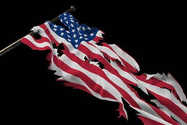 آمریکا سفارت خود در سومالی را بازگشائی می نماید