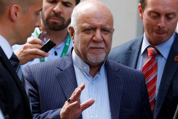 وزیر نفت: رقم جدیدی از بدهی های بابک زنجانی به ما نرسیده است ، دولت سهمیه بندی بنزین را پیگیری می کند