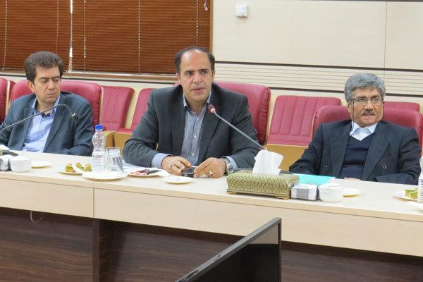 استان قزوین برای جذب سرمایه گذاری خارجی بستر سازی شده است