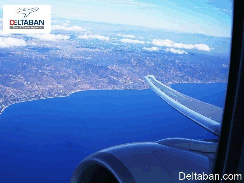 بهترین پرواز ها چه پروازهایی هستند؟