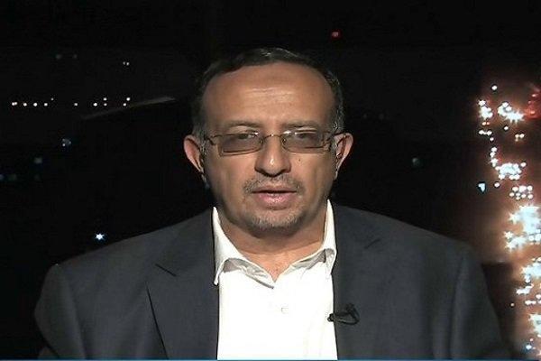 برای نظام بهداشتی در یمن باید اشک ریخت و مرثیه خواند