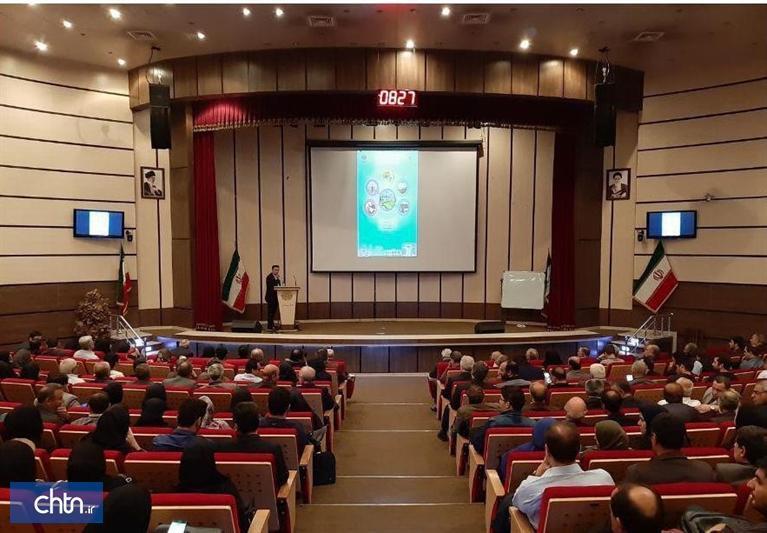 برگزاری 24 دوره آموزشی گردشگری در آذربایجان شرقی