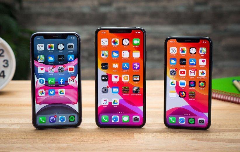 مینگ-چی کو: اپل در سال 2021 آیفون بدون پورت عرضه می نماید