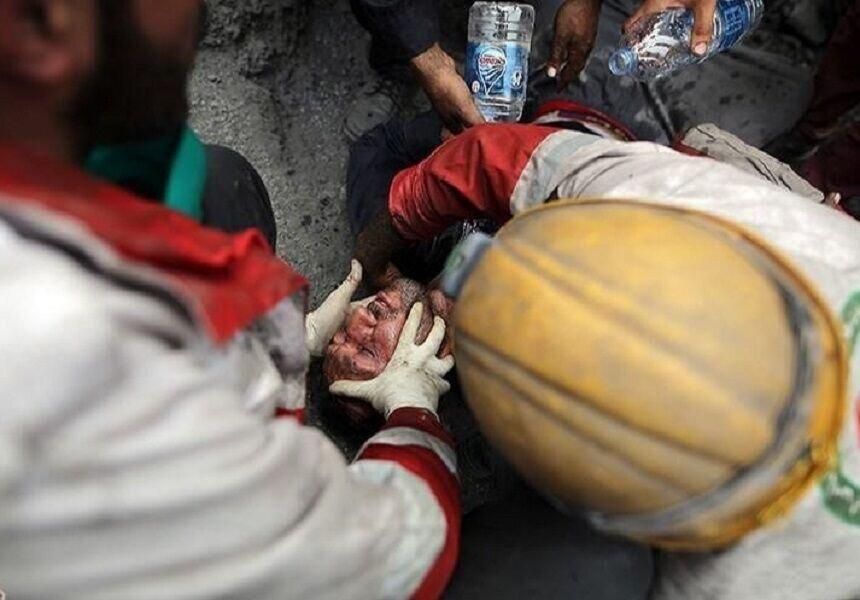 سه حادثه مرگبار در 10 روز ، در معدن سرب و روی آلبلاغ اسفراین چه خبر است؟