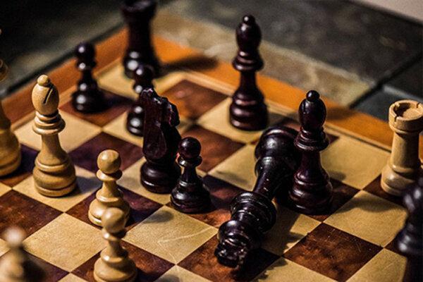 ایران قهرمان جام ملت های شطرنج زیر 14 سال آسیا شد