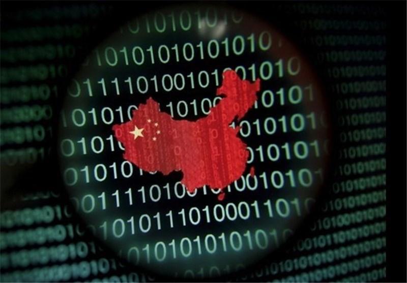واشنگتن بار دیگر چین را به کوشش برای هک کردن شرکت های آمریکایی متهم کرد