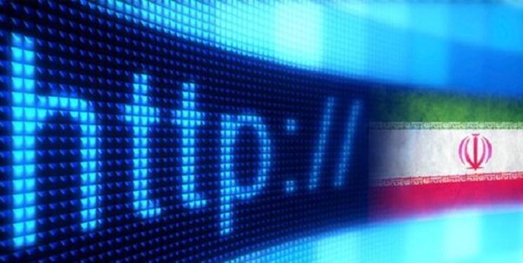 شبکه ملی اطلاعات هزینه مصرف اینترنت را کاهش می دهد