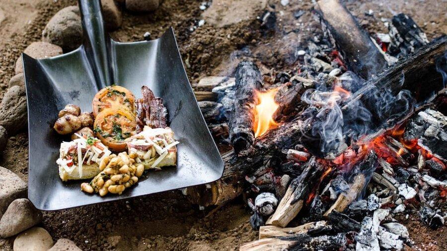 محبوب ترین غذاهای آفریقایی چیست؟ ، آشپزی از کجا شروع شد؟