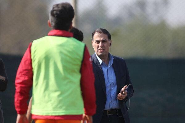 جلسه محرمانه عربستان و امارات برای حذف تیم های ایرانی از آسیا