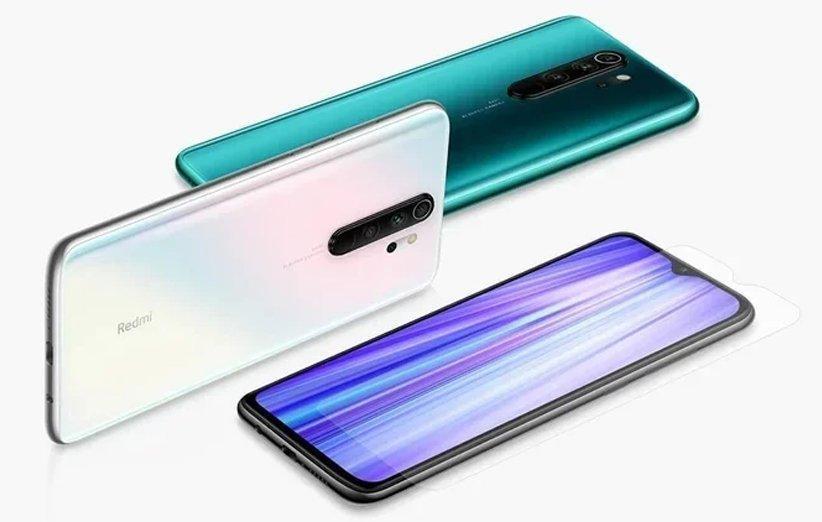 مشخصات فنی، قیمت و تاریخ عرضه احتمالی گوشی شیائومی ردمی نوت 9 پرو منتشر سد