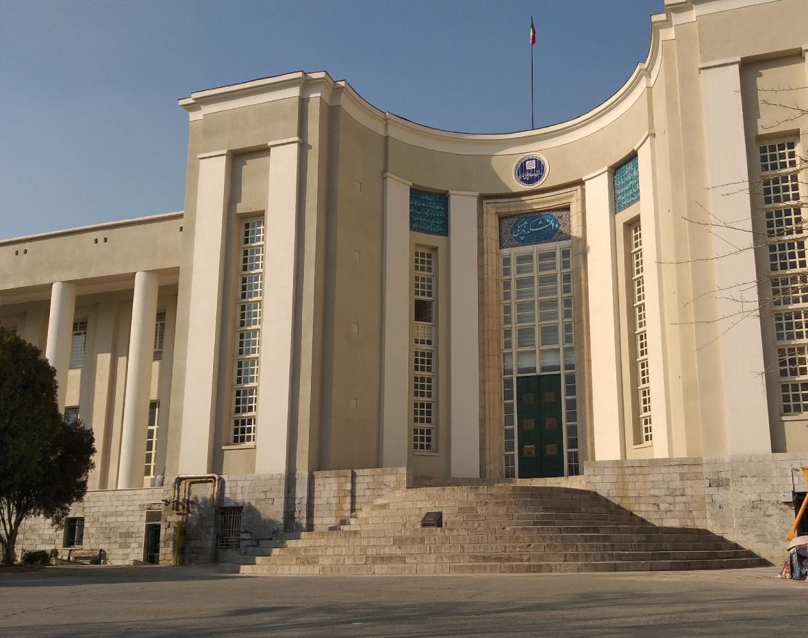 تدابیر مقابله با شیوع کرونا در بین دانشجویان خارجی دانشگاه علوم پزشکی تهران آنالیز شد