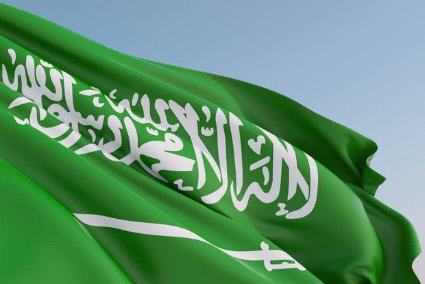 عربستان سعودی سفر به اروپا را ممنوع نمود