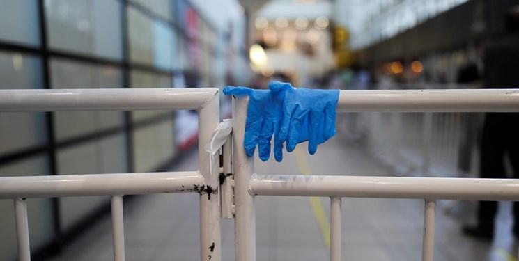 شرایط بحرانی آمریکا و عدم آمادگی برای مقابله با کرونا