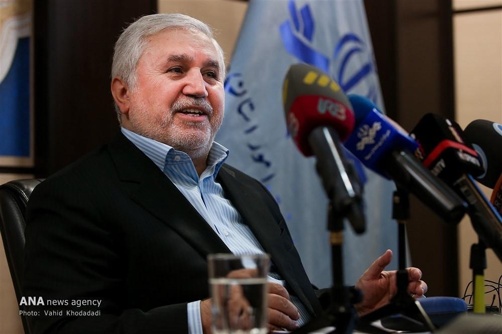 سیاست های اطلاع رسانی در بحران به شبکه های استانی سیما ابلاغ شد