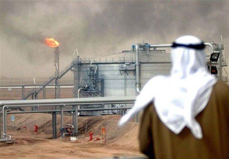 خبرنگاران عربستان مدعی تلاش برای ایجاد ثبات در بازار نفت شد