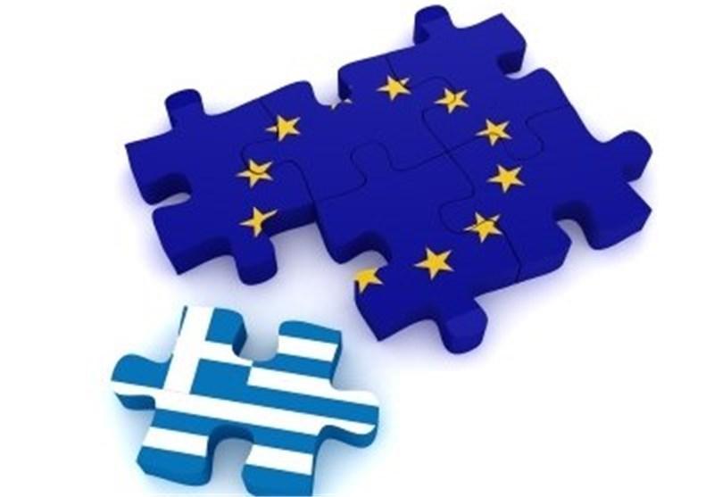 جنگ فرسایشی آلمان و صندوق بین المللی پول بر سر مسئله یونان
