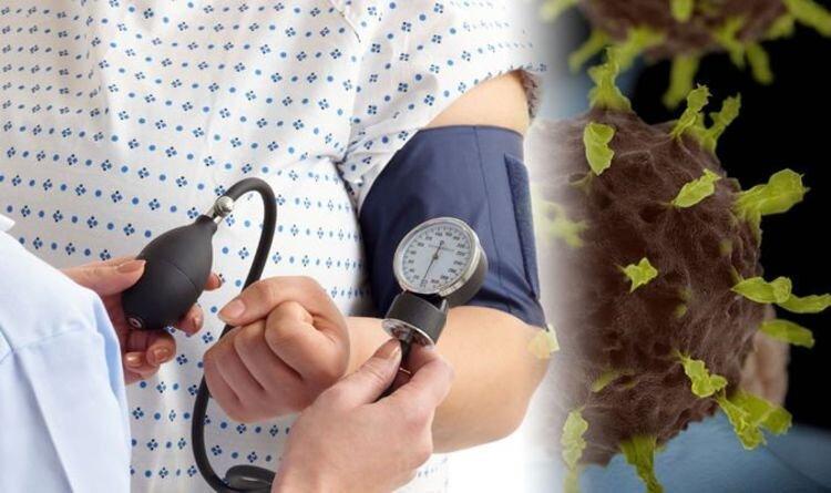 کروناویروس چه اثراتی بر افراد دچار فشار خون بالا می گذارد؟