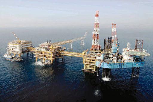اویل پرایس خبرداد؛ جهش عظیم دیگر ایران در فراوری گاز