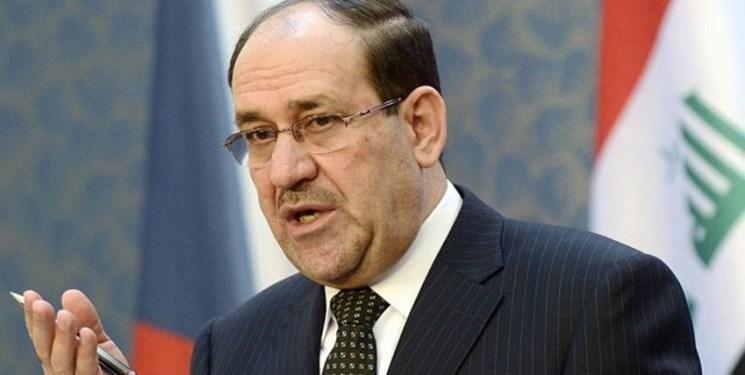 ائتلاف دولت قانون: به کابینه مصطفی الکاظمی رأی نخواهیم داد