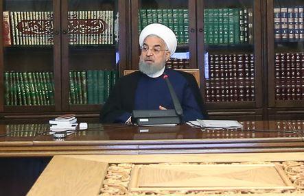 روحانی: کوتاهی در برابر قیمت ها به هیچ عنوان پذیرفته نیست ، برنامه های دولت برای کنترل بازار مسکن