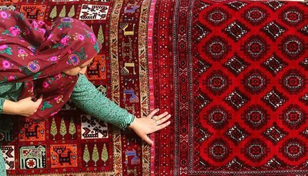 تصویب اساسنامه صندوق توسعه صنایع دستی در هیأت دولت