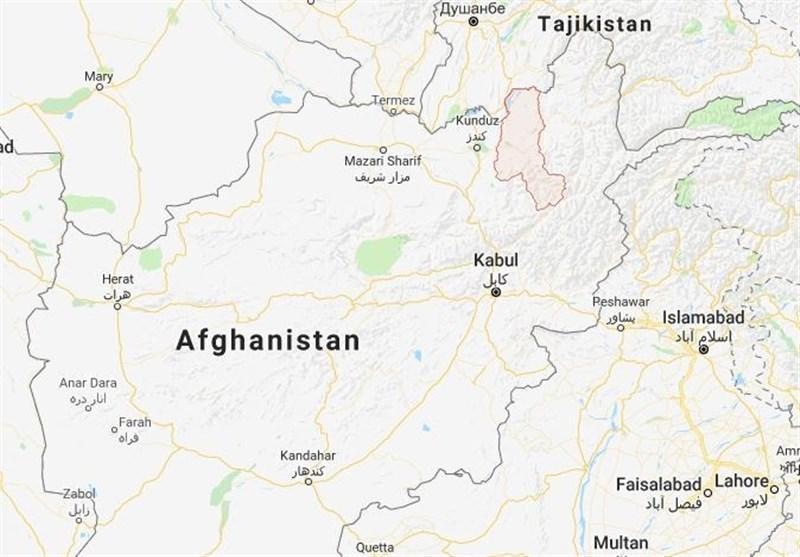 تشدید حملات طالبان به شمال افغانستان؛ 15 نیروی امنیتی کشته شدند