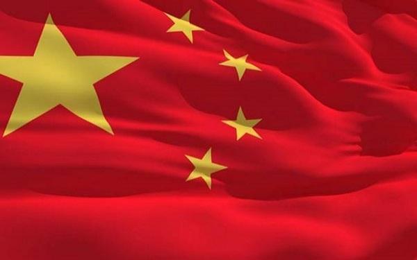 چین: با کوشش آمریکا برای تمدید تحریم علیه ایران مخالفیم