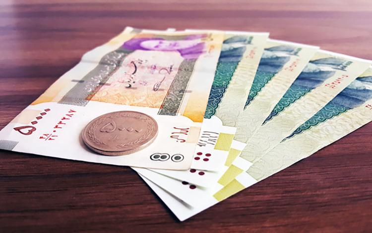زمان واریز یارانه نقدی تیرماه 99؛ شروع پرداخت اقساط وام یارانه